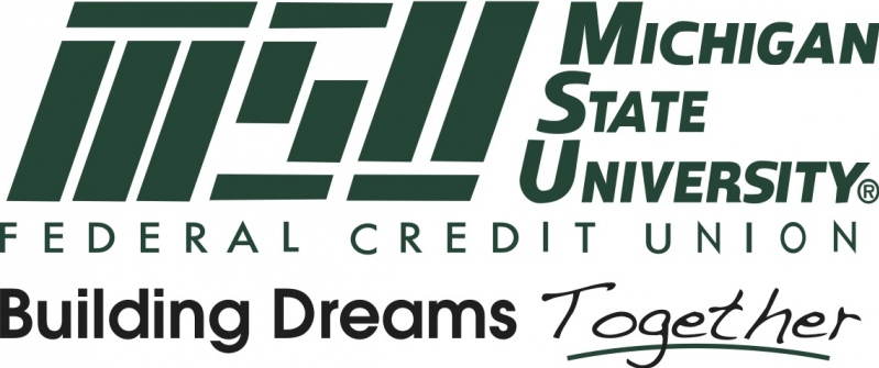 Doty Insurance - Auto Owners MSU Federal Credit Union