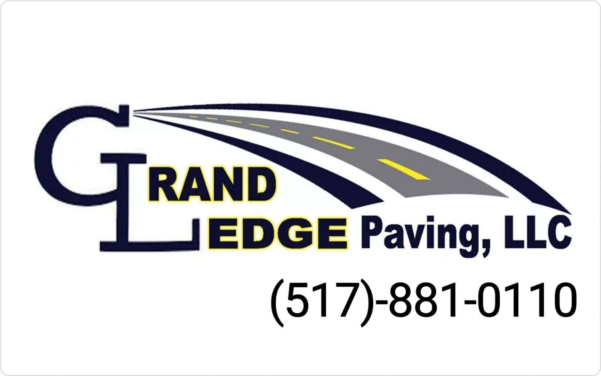 Grand Ledge Paving